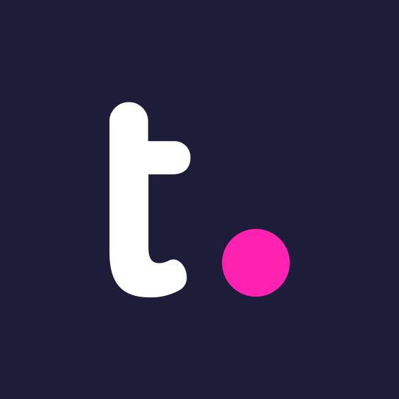 Senior Software Developer - Teamwork.com, Ltd.